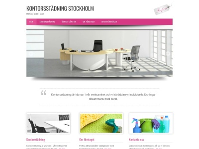 www.kontorsstädarnastockholm.se