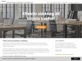 www.kontorsstädninggöteborg.biz