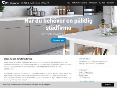 www.kontorsstädningsödermalm.se