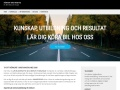 www.körkortkristianstad.se