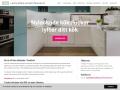 www.lackaköksluckorstockholm.se