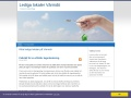 www.ledigalokalervärmdö.se