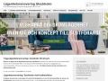 www.lägenhetsrenoveringstockholm.nu
