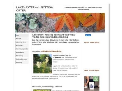 xn--lkerter-5wa8n.se/