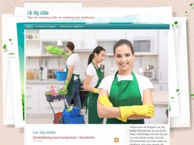 www.lärdigstäda.se