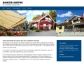 www.markiserlinköping.nu