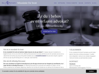 www.misstänktförbrott.nu