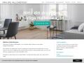 www.mäklarehallonbergen.se