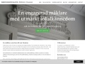 www.mäklarevasastan.nu