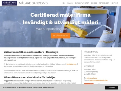 www.målaredanderyd.se