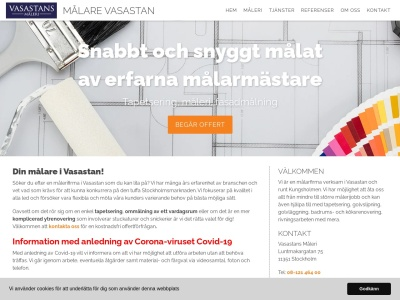 www.målarevasastan.nu