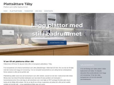 www.plattsättaretäby.se