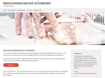 xn--redovisningsbyrgteborg-25b32b.nu