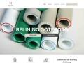 www.relininggöteborg.nu