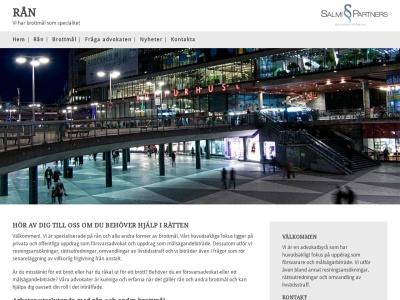 www.rån.nu