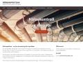 www.rörinspektion.biz
