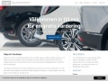 www.säljabilstockholm.se