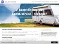 www.säljahusvagn.se