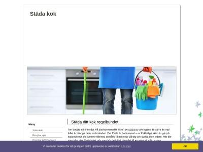 www.städaköket.se