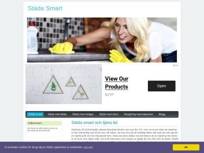 www.städasmart.se