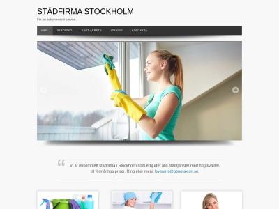 www.städfirmanstockholm.nu
