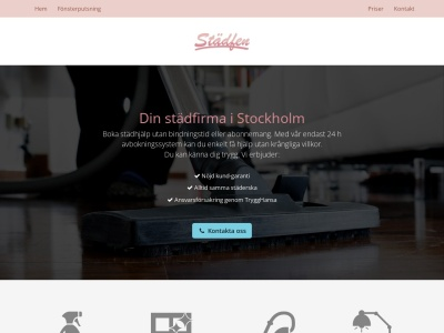 www.städfirmastockholm.net