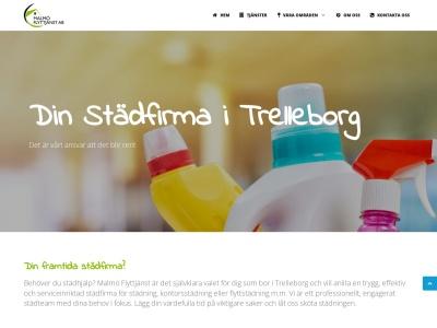 www.städfirmatrelleborg.com