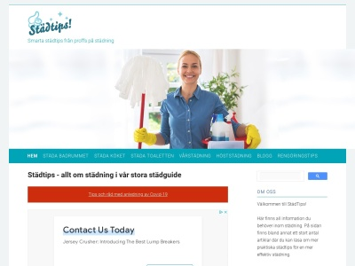 www.städguide.se