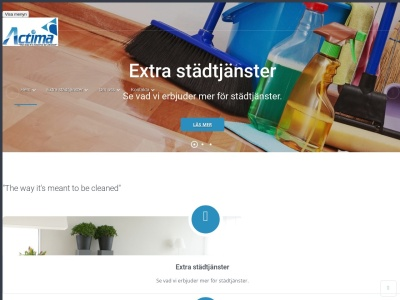 www.städhalmstad.net
