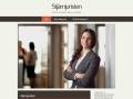 www.stjärnjuristen.se
