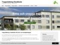 www.stockholmtrappstädning.se