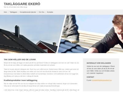 www.takläggareekerö.se