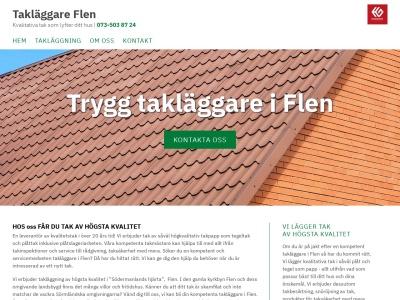 www.takläggareflen.se
