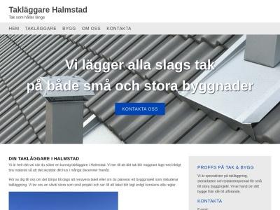 www.takläggarehalmstad.nu