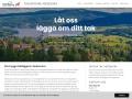 www.takläggarehedemora.se