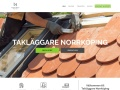 www.takläggareinorrköping.se