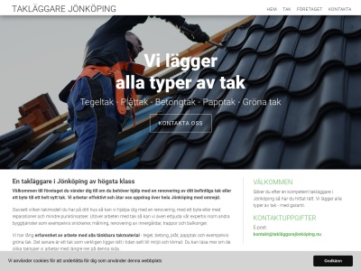 www.takläggarejönköping.nu