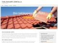 www.takläggarejärfälla.se