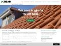 www.takläggarelidingö.se