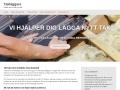 www.takläggaren.se