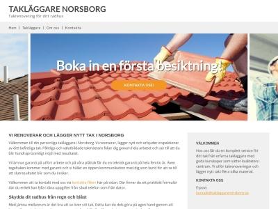 www.takläggarenorsborg.se