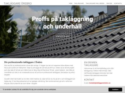 www.takläggareörebro.se