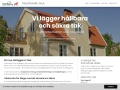 www.takläggaresala.se