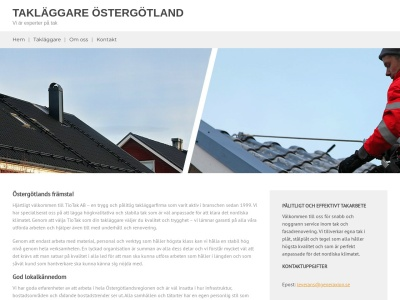 www.takläggareöstergötland.se