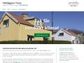 www.takläggaretrosa.se