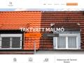 www.taktvättmalmö.se