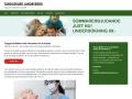 www.tandläkarejakobsberg.se
