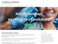www.tandläkarejönköping.nu