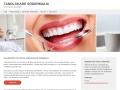 www.tandläkaresödermalm.biz