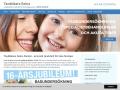 www.tandläkaresolna.nu